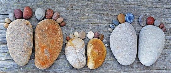 stone-footsprint-1[1]